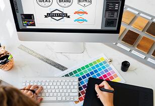 TT_Mediadesign_Leistungsvorschau_Logoentwicklung_v1