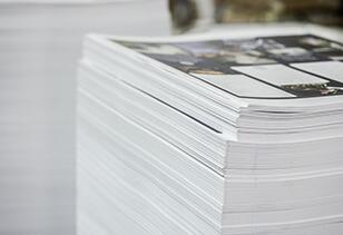 TT_Mediadesign_Leistungsvorschau_Printmedien_v1