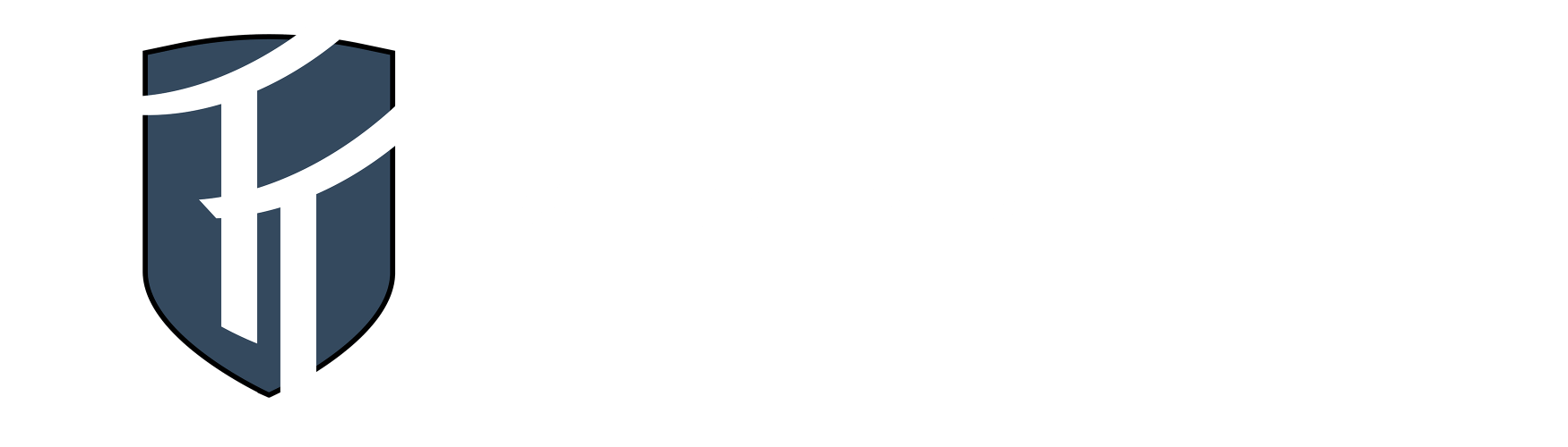 TT Mediadesign