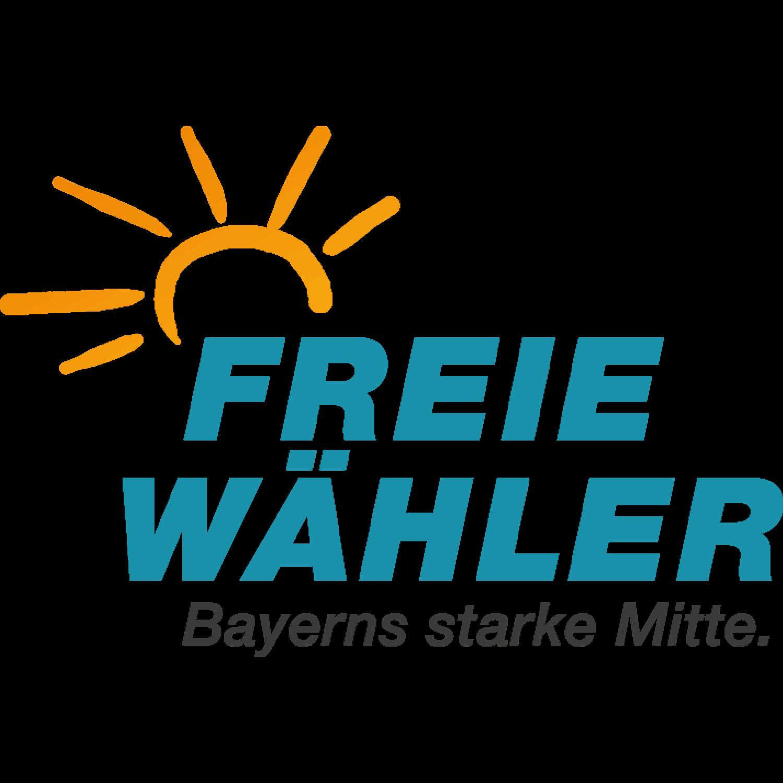 Die-Freien-Wähler-Bayern