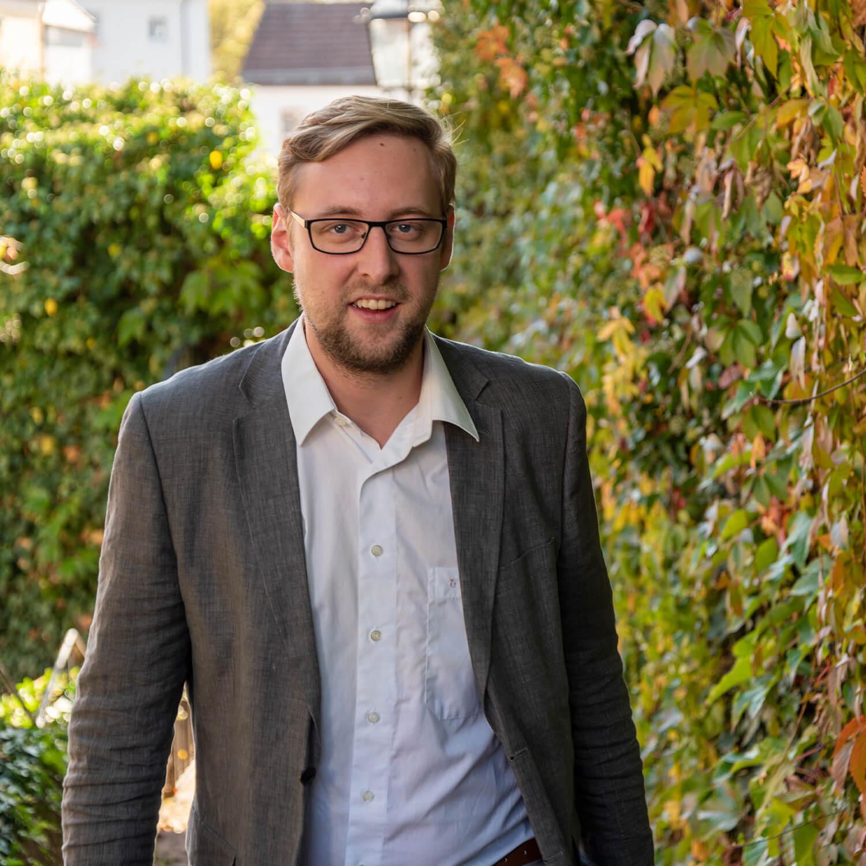 FDP_Buergermeisterkandidat_Fincke_1