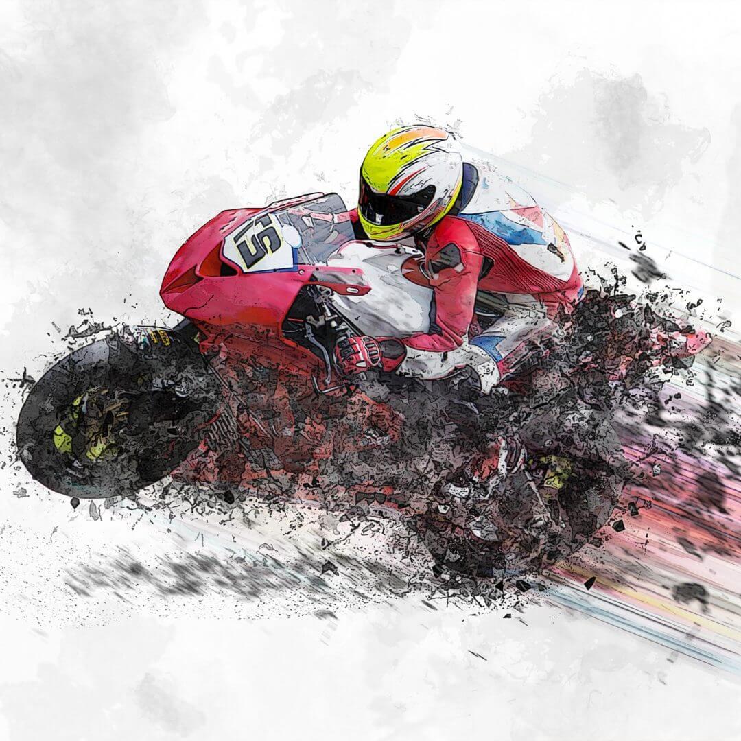 FiMa_Racingparts_Portfolio_1-1080x1080