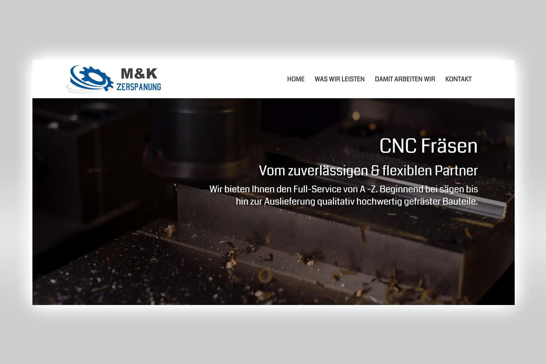 Home_M_und_K_Zerspanung_Desktop_1