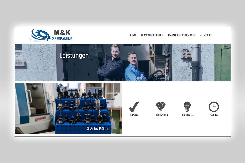 Leistungen_M_und_K_Zerspanung_Desktop_1