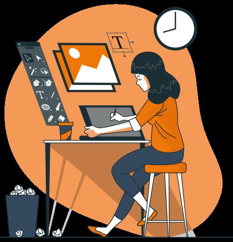 Logoentwicklung_Illustration_v1
