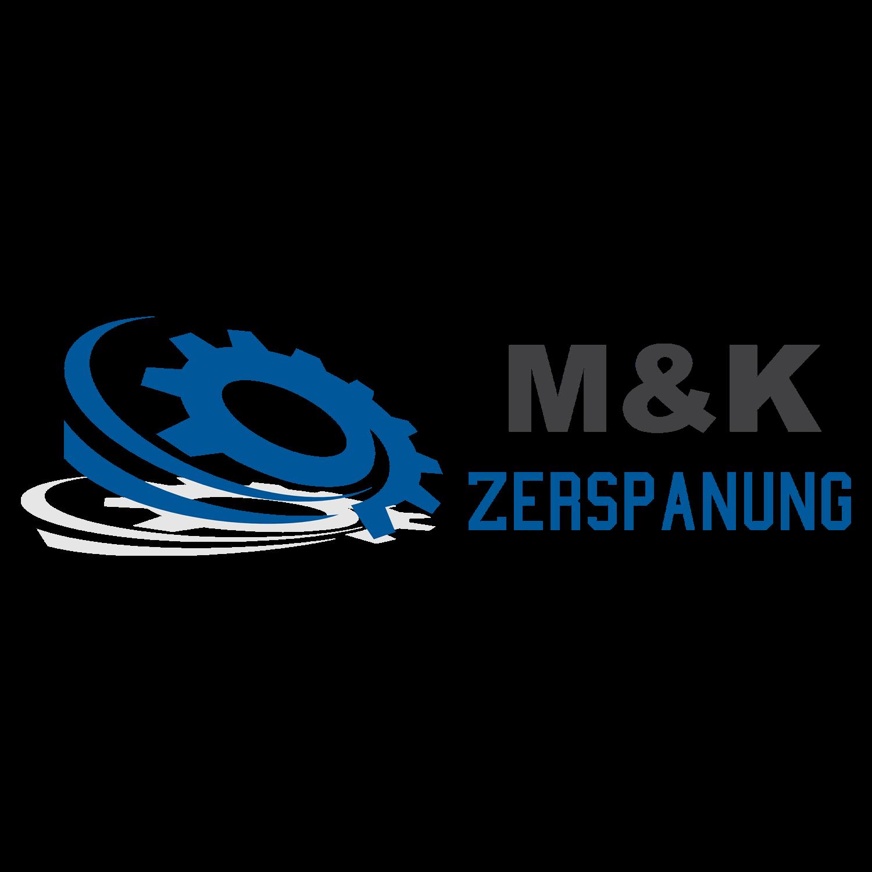 MKZ_LOGO_1
