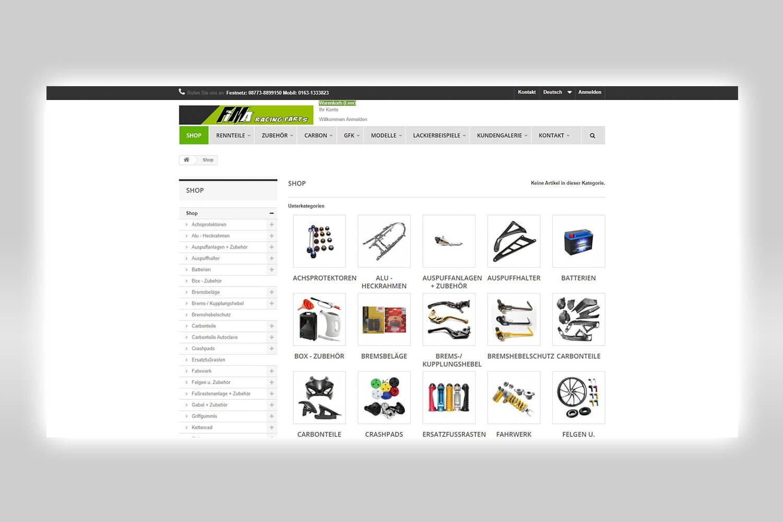 Shop_Desktop_FiMa_1