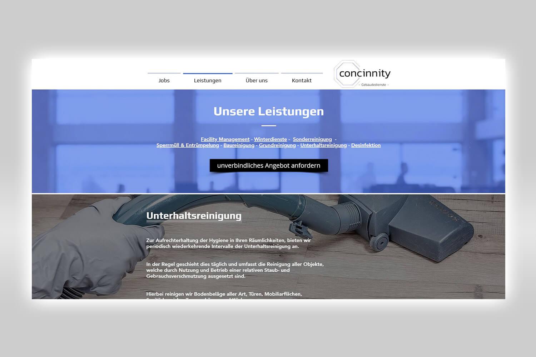 Concinnity_Leistungen_Portfolio_1
