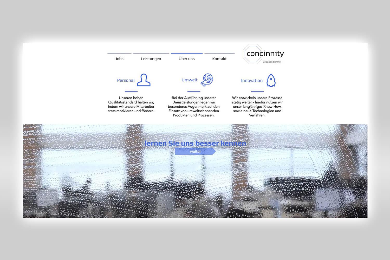 Concinnity_Ueber_uns_Portfolio_1
