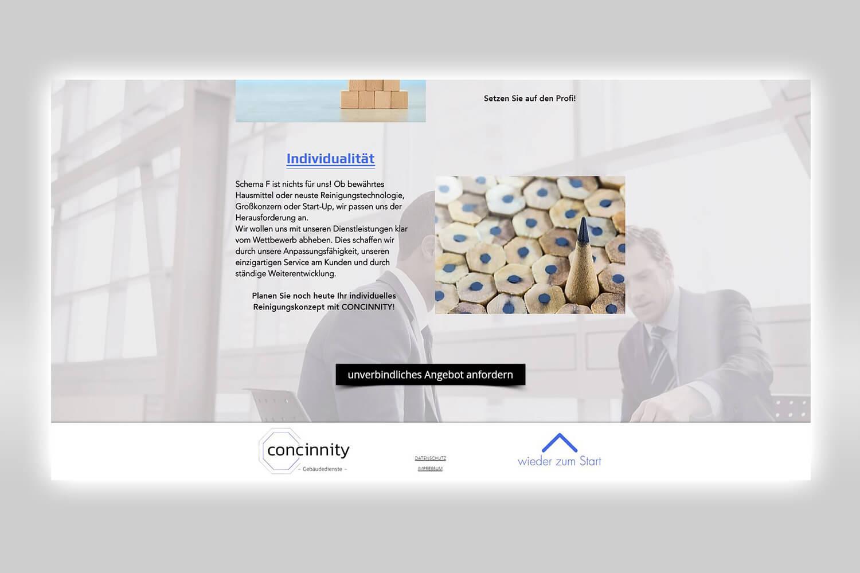 Concinnity_Ueber_uns_Portfolio_2