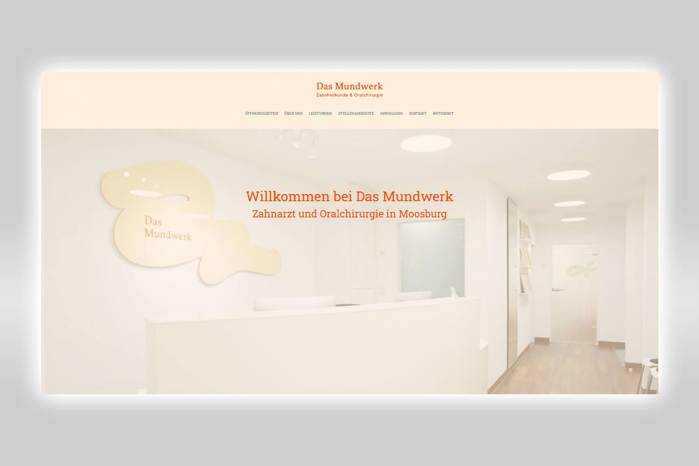 Das_Mundwerk_Home_Desktop