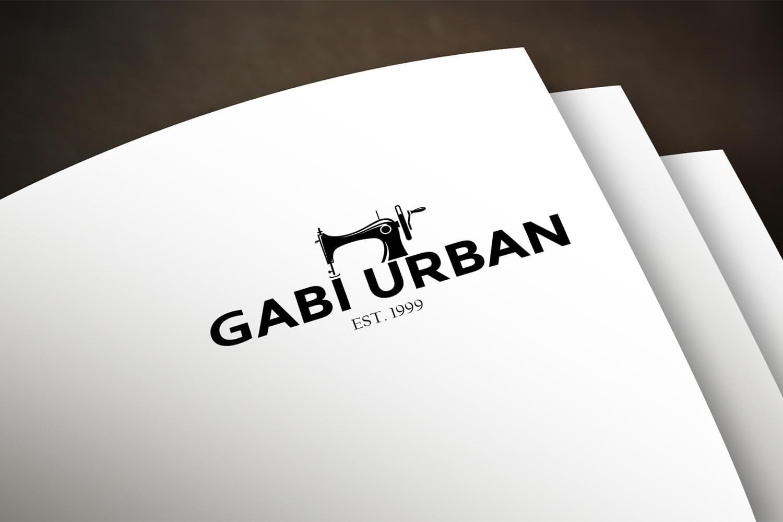 Gabi_Urban_Logo_Mockup_1