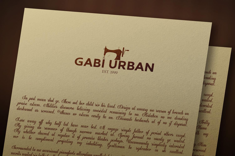 Gabi_Urban_Logo_Mockup_2
