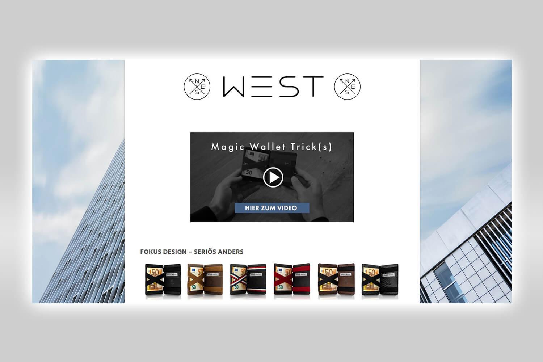 Home_1_Desktop_Premium_West