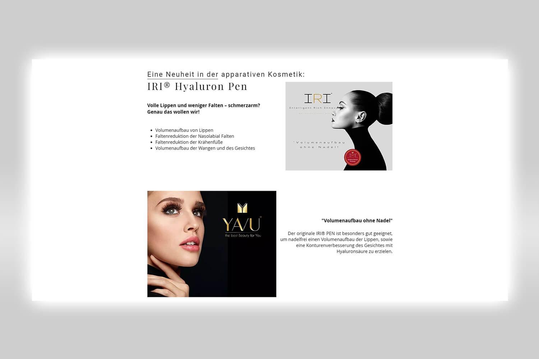 Home_2_Desktop_Kosmetik_im_Marquardt