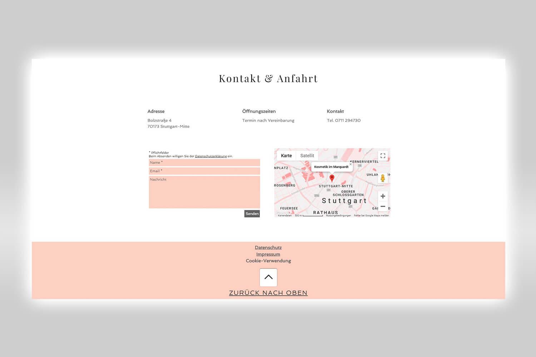 Home_5_Desktop_Kosmetik_im_Marquardt