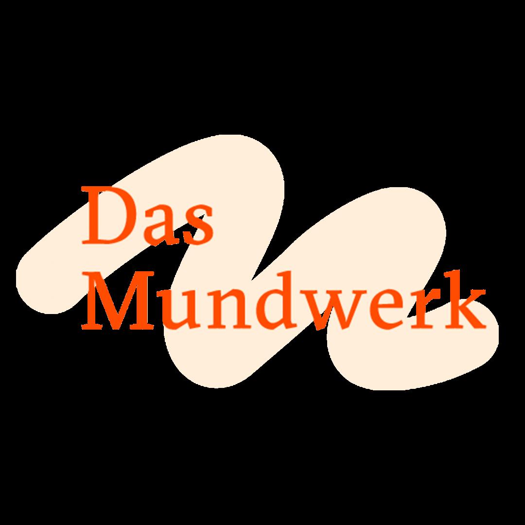 Mundwerk_Zahnarzt_Moosburg_Logo-1080x1080