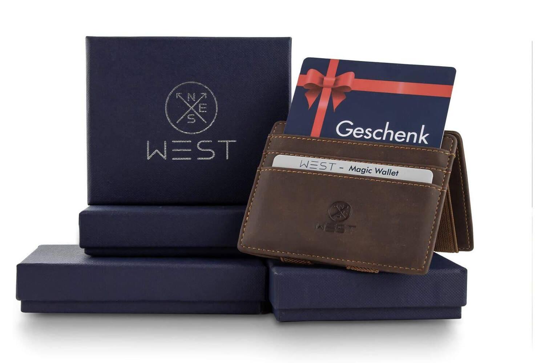 Premium_West_Magic_Wallet_1