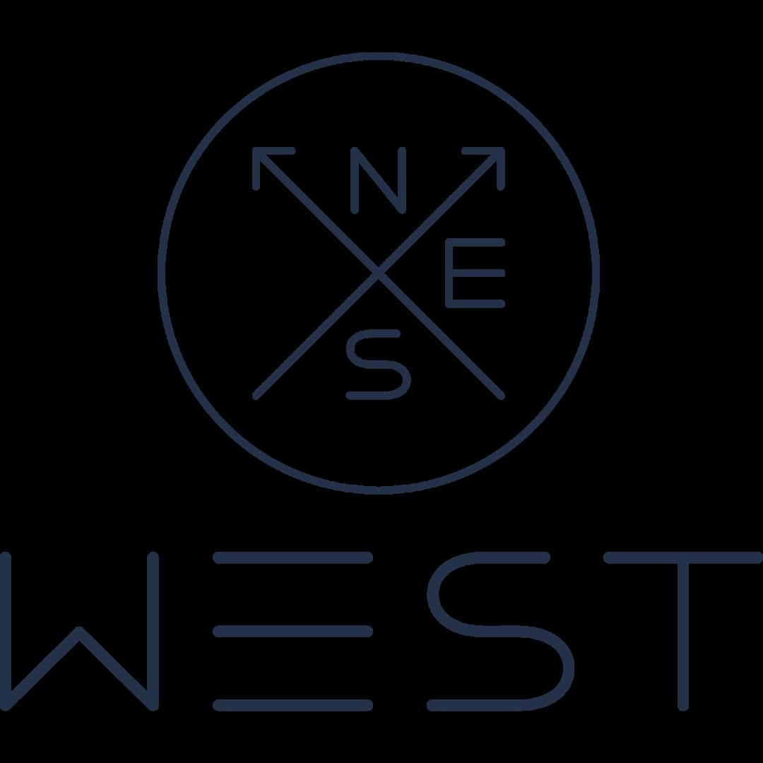 WEST-1080x1080