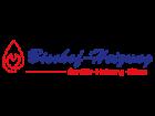 TT_Mediadesign_Referenz_Bischorf_Heizung_Logo_v1