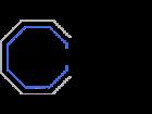 TT_Mediadesign_Referenz_Concinnity_Logo_v1