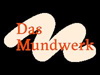 TT_Mediadesign_Referenz_Das_Mundwerk_Logo_v1