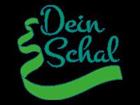 TT_Mediadesign_Referenz_Dein_Schal_Logo_v1
