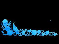 TT_Mediadesign_Referenz_Ecu_Twister_Logo_v1
