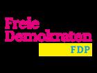 TT_Mediadesign_Referenz_FDP_Logo_v1