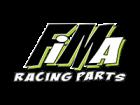 TT_Mediadesign_Referenz_Fima_Racingparts_Logo_v1