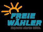 TT_Mediadesign_Referenz_Freie_Waehler_Logo_v1