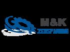 TT_Mediadesign_Referenz_MK_Zerspanung_Logo_v1