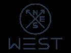 TT_Mediadesign_Referenz_Premium_West_Logo_v1