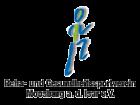 TT_Mediadesign_Referenz_RGHS_Logo_v1