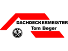TT_Mediadesign_Referenz_Tom_Beger_Logo_v1