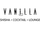 TT_Mediadesign_Referenz_Vanilla_Logo_v1